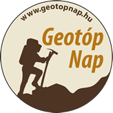 GeoTop Nap